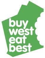 buy west eat best
