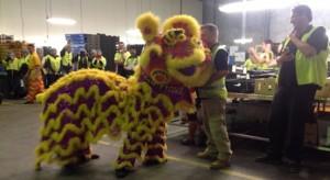chinese new yr 2015-12