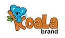 Koala Brand
